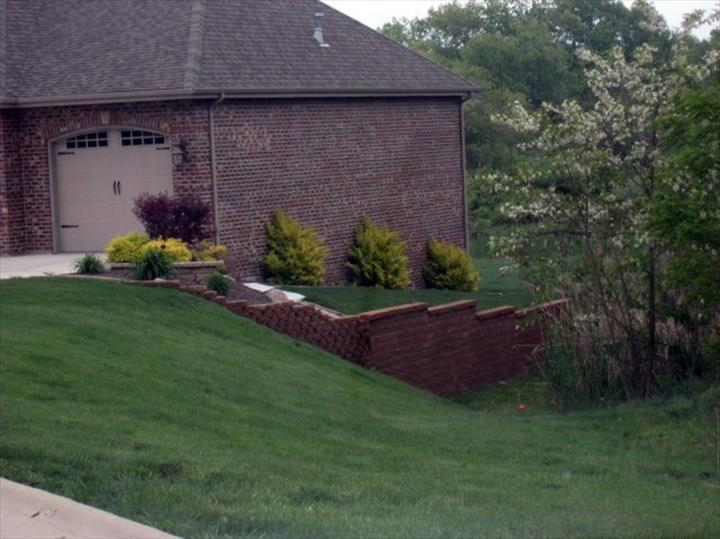 LRH Property Maintenance, Inc. - Landscaping - St. John, IN - Thumb 4